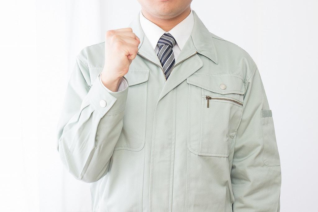 設備工事未経験者にyagawa株式会社がおすすめの理由