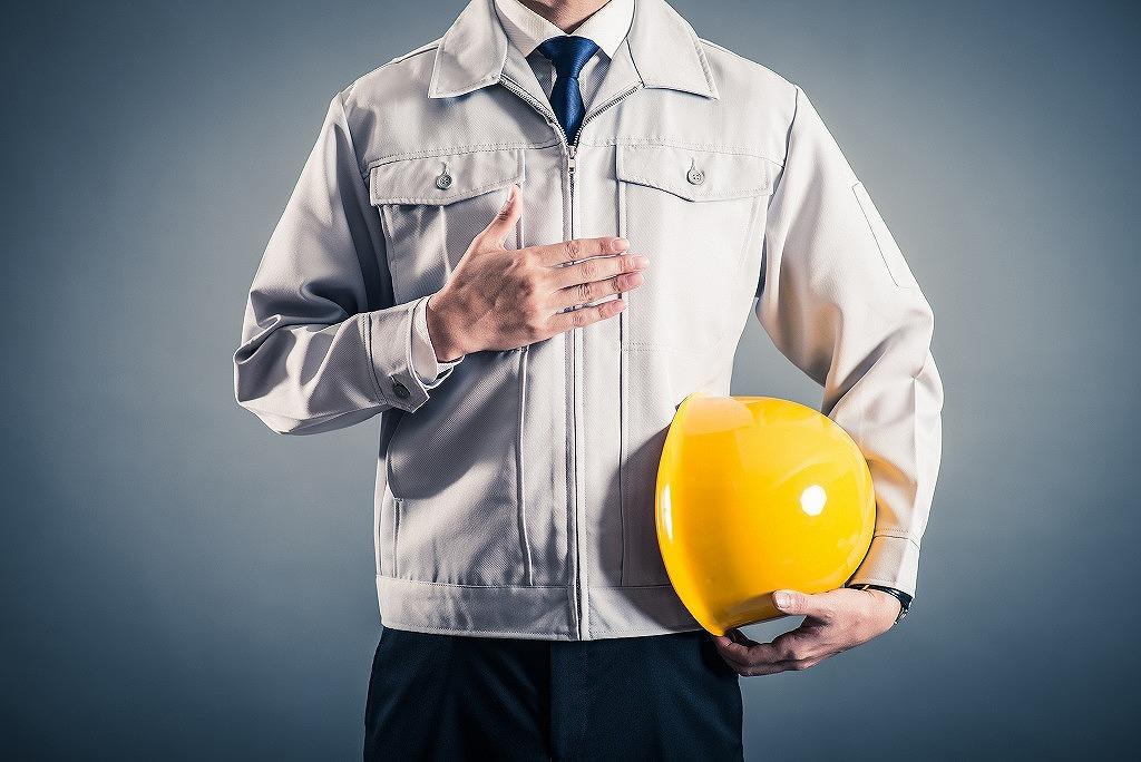10代からの就職に電気工事士の仕事がおすすめの理由とは?