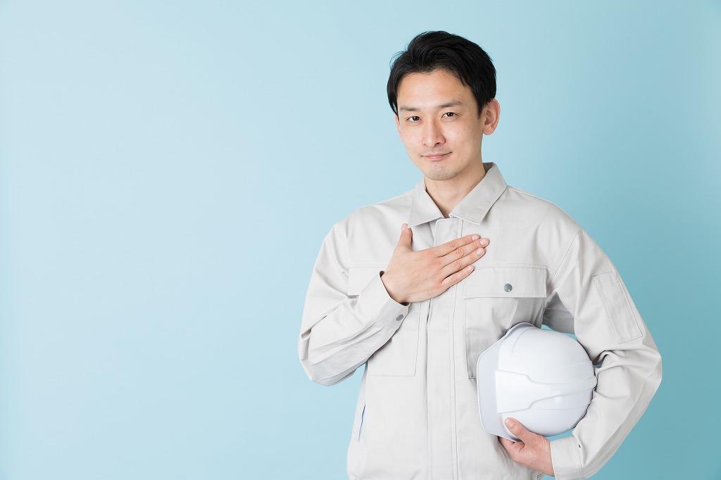 yagawa株式会社の業務内容について