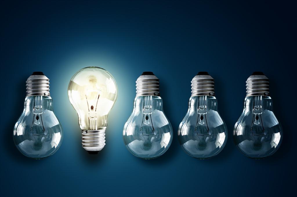 住まいの電気工事はどんな業者に依頼すべき?